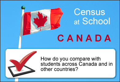 students-census-at-school